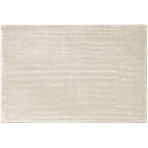 Lunar Lun1 Bge Rectangle Rug 27'' X 18''