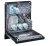 Additional Frigidaire 24'' Built-In Dishwasher