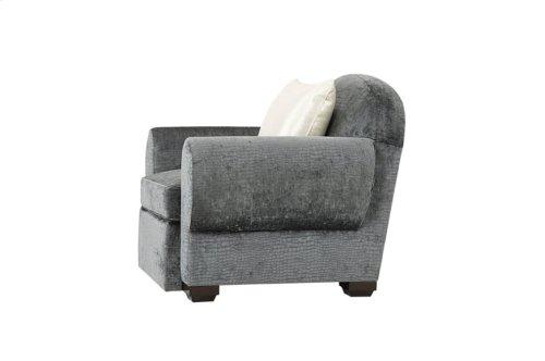 Bilbao Chair II