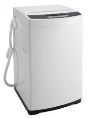 Danby 9.9 lb Washing Machine Product Image