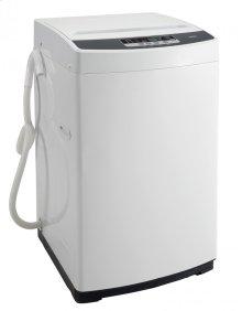 Danby 9.9 lb Washing Machine