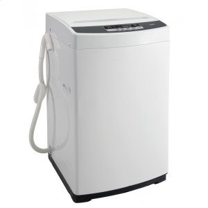 DanbyDanby 9.9 lb Washing Machine