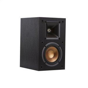KlipschR-14M Monitor Speaker - Ebony