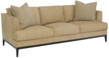 Alford Sofa in Mocha (751)