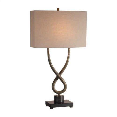 Talema Table Lamp