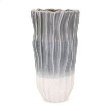 Lauren Large Vase