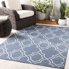 "Alfresco ALF-9650 18"" Sample"
