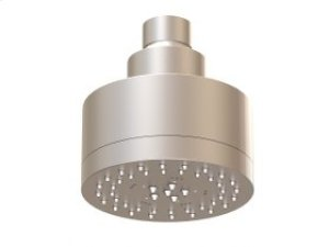 5-Function Shower Head - Brushed Nickel Product Image