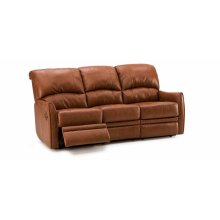 Cricket Reclining Sofa