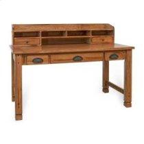 Sedona Desk Hutch Product Image