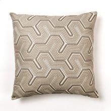 """Hannah 24"""" Pillow"""