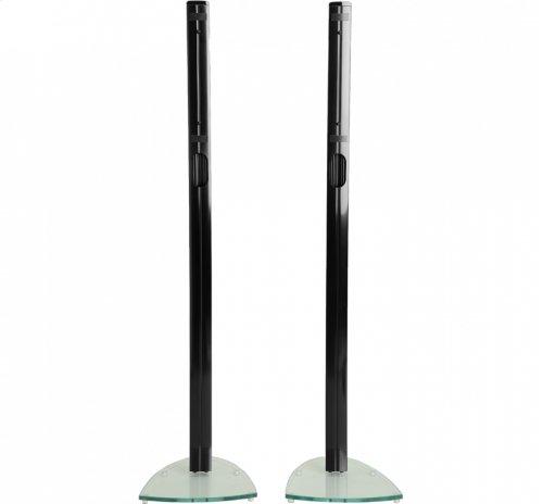 Table top & on-wall loudspeaker