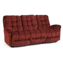 EVERLASTING COL Power Reclining Sofa (Available in Power)