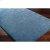 """Additional Capri CAP-2301 2'6"""" x 8'"""