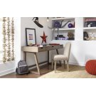 Study Hall Desk w/Lift Lids Product Image