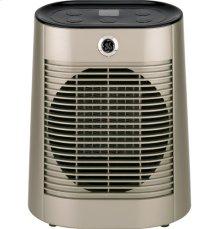 GE® Portable Heater