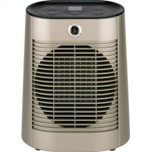 GE® Portable Heater
