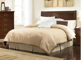 King Headboard - Tatiana Collection