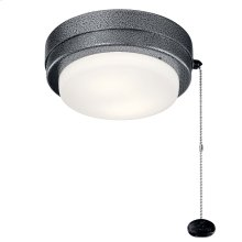 Optional LED Climates Fixture WSP