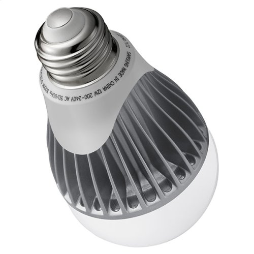 11.3W (60W) 2700K Dimmable A19