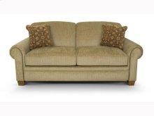 Philip England Living Room Sofa 1255