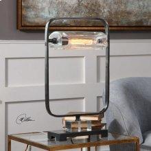 Pilato Accent Lamp