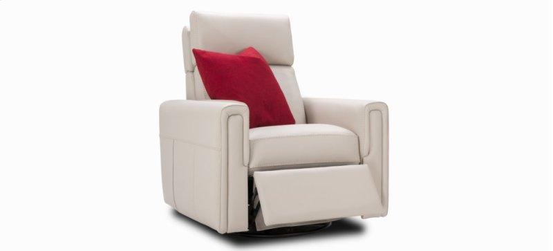 Astounding 2083 In By Jaymar In Bay Roberts Nl Monaco Double Chair Uwap Interior Chair Design Uwaporg