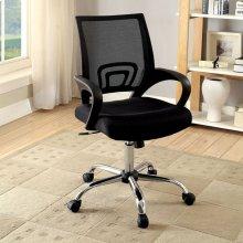 Ciel Office Chair