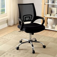 Ciel Office Chair