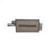 Infra Red Burner for Premier Series Grills - IR2632
