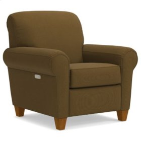 Bennett Duo Reclining Chair and a Half