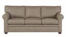 Sofa - Brown Revolution Finish