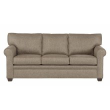 Sofa - Brown Revolution Finish