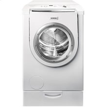 "27"" ultraSense ® Electric Dryer"
