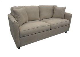 272 Sofa