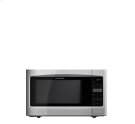 Frigidaire 1.2 Cu. Ft. Countertop Microwave Product Image
