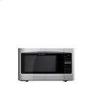 Frigidaire 1.2 Cu. Ft. Countertop Microwave Product Image