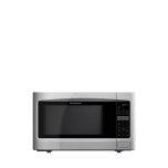FrigidaireFrigidaire 1.2 Cu. Ft. Countertop Microwave