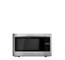 Frigidaire 1.2 Cu. Ft. Countertop Microwave