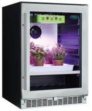"Danby Fresh Eco 24"" Home Herb Grower Product Image"