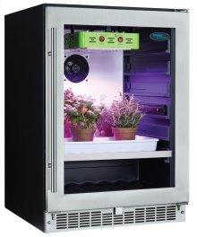 "Danby Fresh Eco 24"" Home Herb Grower"