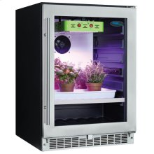 "Danby Fresh Eco 24"" Home Herb Grower"
