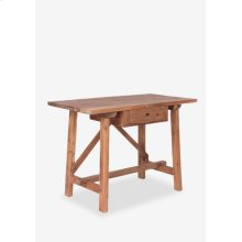 (LS) Attica Console Table-Medium (41X18X29.5)