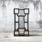 Chosovi, Etagere Product Image