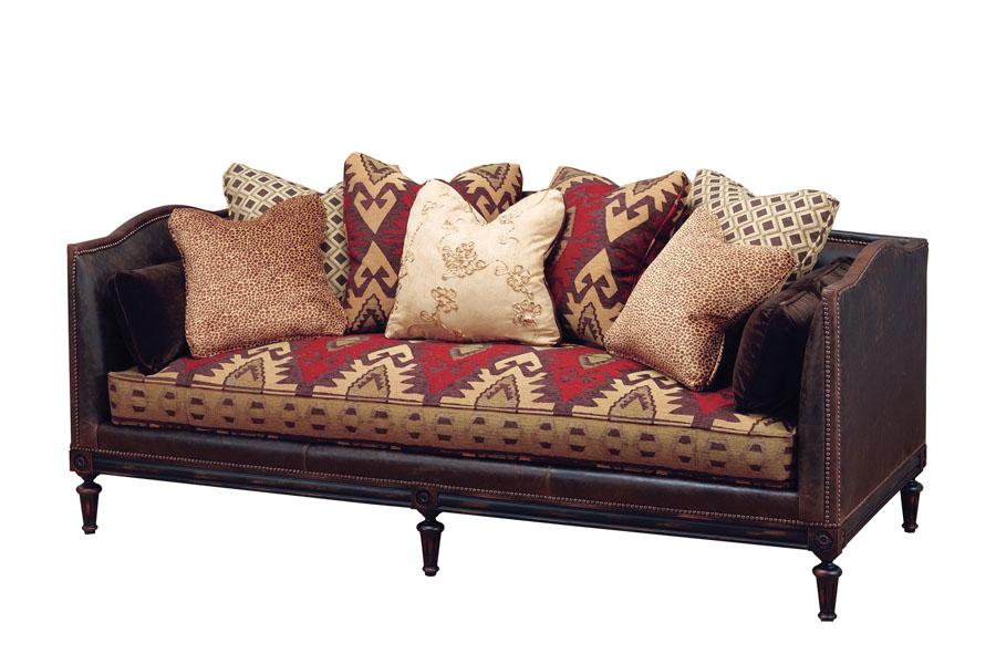 Camden Sofa Hidden