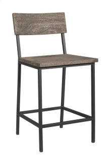 Bar Stool 2 Pack