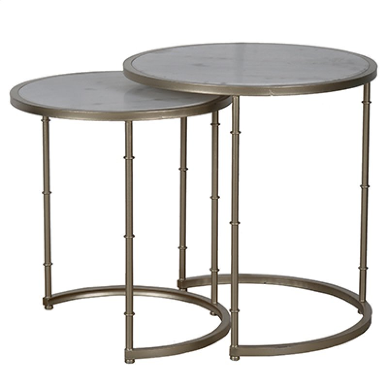 S 2 Eclipse Stacking Tables