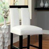 Luminar Ii Counter Ht. Chair (2/box) Product Image