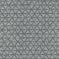 Diamond Silver Product Image