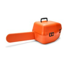 Classic Chainsaw Carry Case